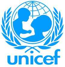 The United Nations Children's Fund