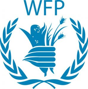 The World Food Programme