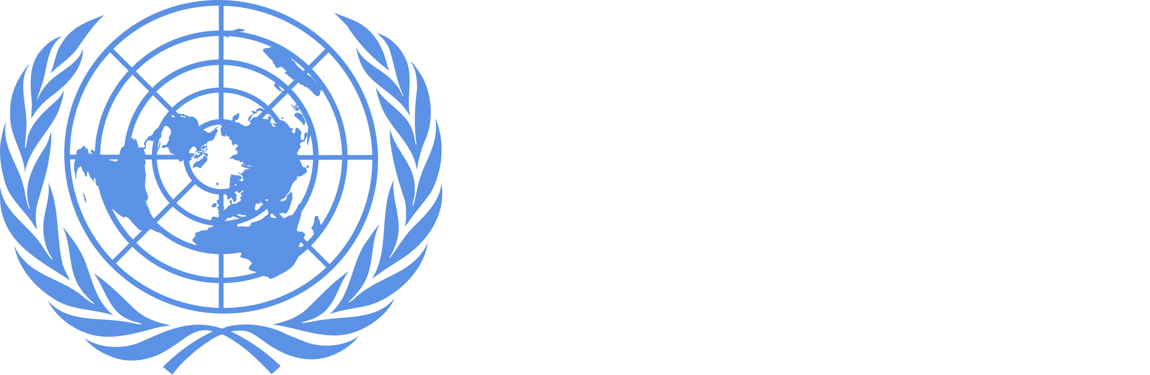 United Nations Country Team Syria